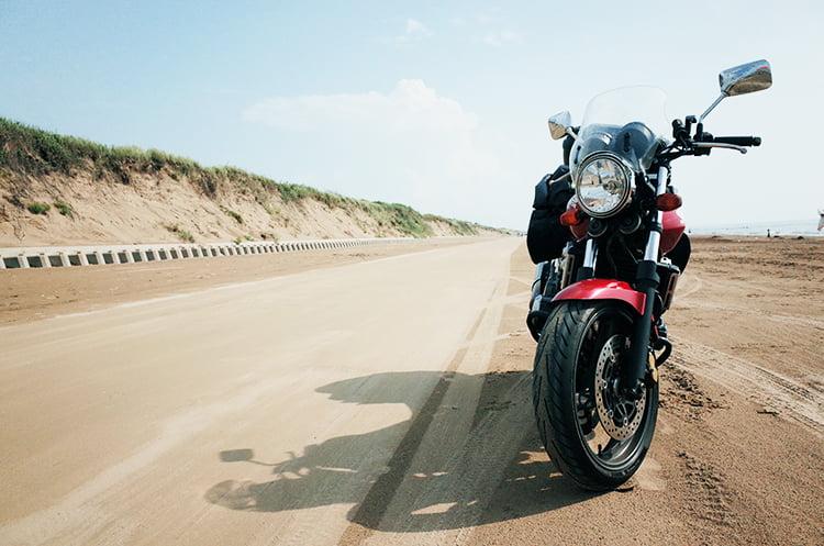20歳でバイクを持つ際の保険料はいくら?「搭乗者傷害保険と人身傷害保険の違い」